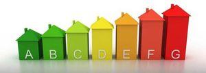 Foto: El Gobierno instaura un certificado energético para alquilar o vender pisos
