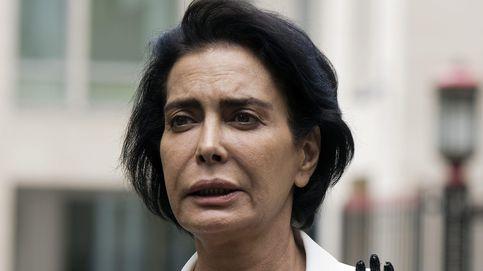 La viuda secreta del rey Fahd de Arabia Saudí recibe 21 millones de euros