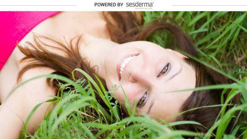 Nano-revolución o cómo reparar tu piel desde dentro