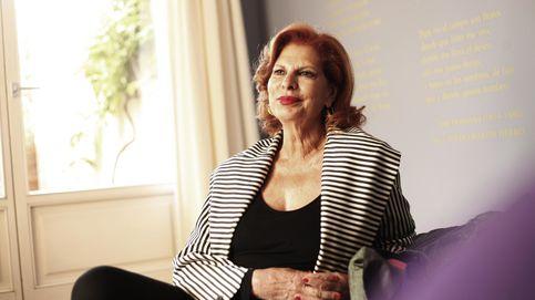 Muere la exministra de Cultura Carmen Alborch a los 70 años