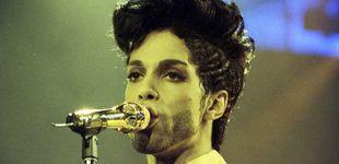 Post de Lo que prometen las memorias de Prince que se publicarán la próxima Navidad