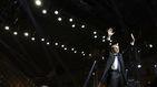 Gana Macron, ¿y ahora qué?: traspaso de poderes, primer ministro y legislativas