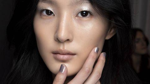 El gel de uñas coreano con el que reparar desde un hongo hasta una rotura