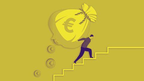 Por qué las cuentas de 2019 de la banca privada asustan y el BCE tiene culpa