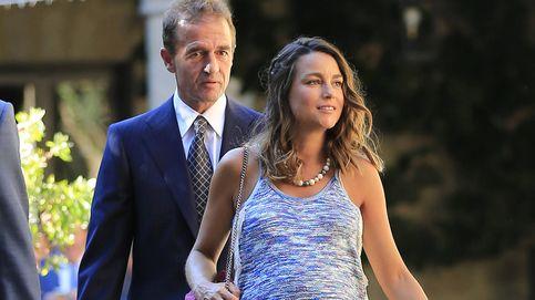 La reacción de Lequio a la acusación de infidelidad de Sonia Moldes