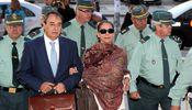 Noticia de Isabel Pantoja no tiene dinero para pagar sus deudas con Hacienda