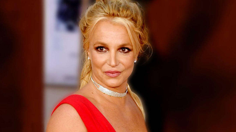 De Rocío Flores a Britney Spears: famosas que se han tatuado el maquillaje