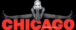 El musical 'Chicago' regresa a Madrid