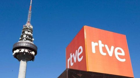 La Justicia considera que RTVE debe informar sobre sus contratos con productoras