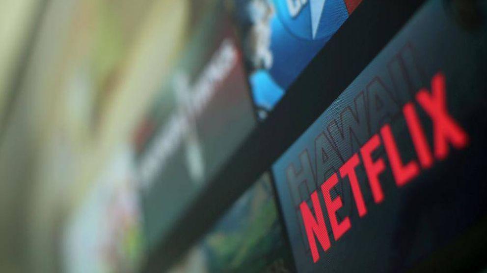 Así puedes suscribirte a Netflix por solo dos euros gracias a la