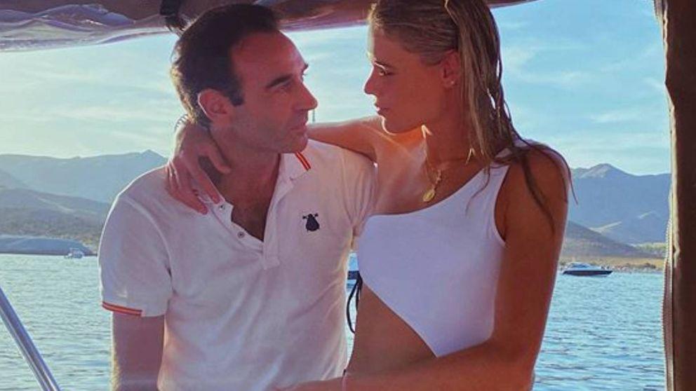 Las tres visitas imprescindibles del Cabo de Gata: la escapada romántica de Enrique Ponce y Ana Soria