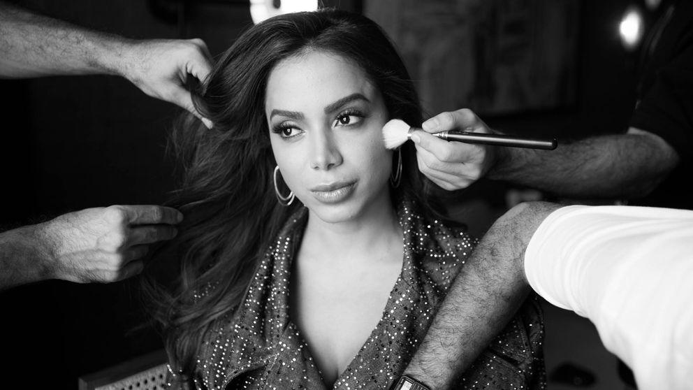Anitta, la reina del pop en Brasil: fama con Madonna y polémica con Neymar