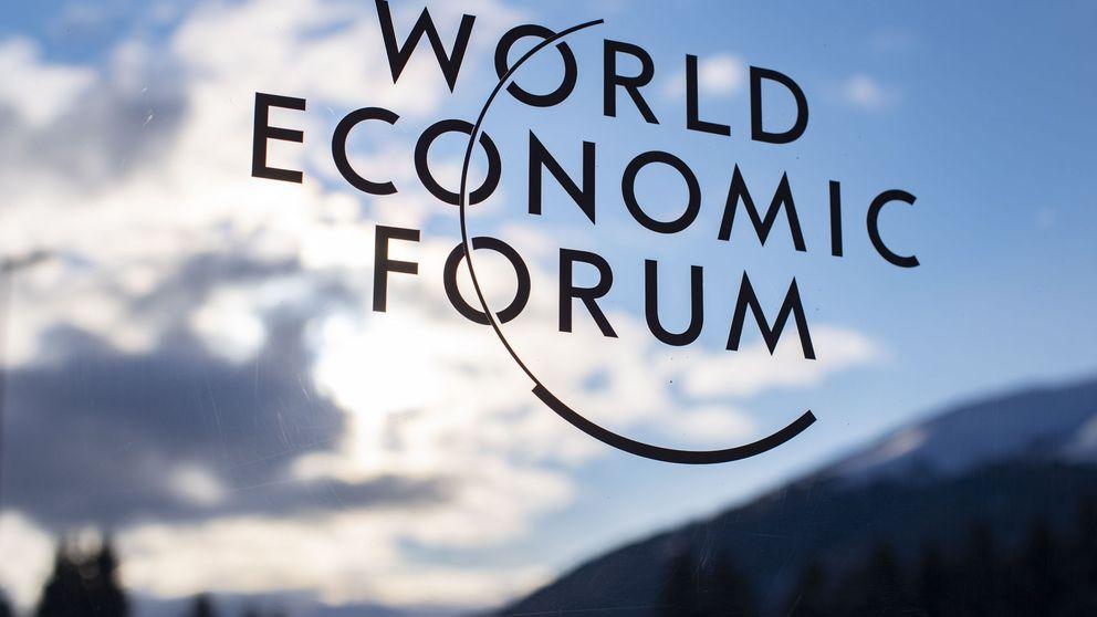 Guía 'royal' de Davos 2020: ausencias sonadas, un polémico 'jet' y mucho dinero