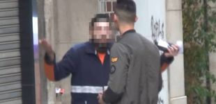 Post de La jueza exige 500.000 € de fianza al 'youtuber' del vídeo del