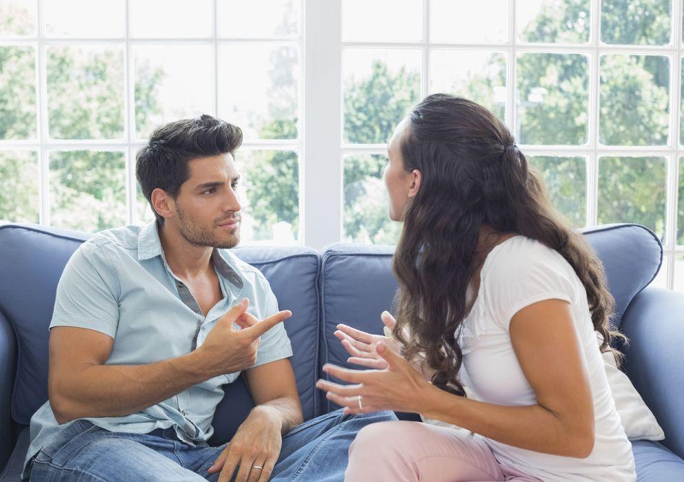 Relaciones De Pareja La Venganza Con Amor La Mejor Terapia Si Tu