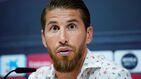 Sergio Ramos cierra la puerta: Estaría dispuesto a jugar gratis en el Real Madrid