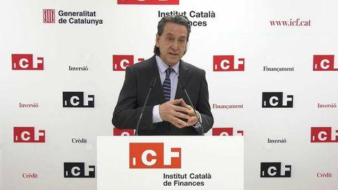 El ICF aprobó los avales del Tribunal de Cuentas en una reunión de dudosa legalidad
