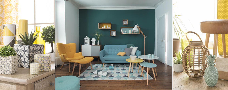 Foto: Shopping: 35 ideas para decorar un piso de soltera