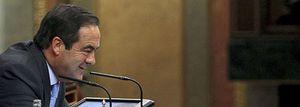 Foto: Bono se esconde tras la Fiscalía ante las crecientes dudas sobre su enriquecimiento