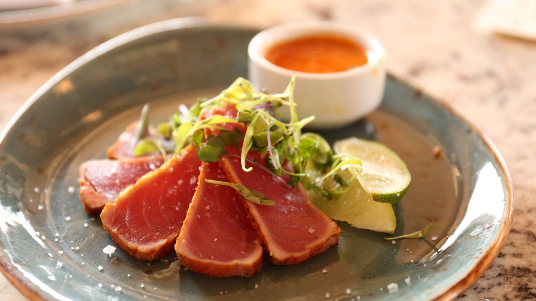 Las proteínas son importantes en tu dieta para adelgazar. (Taylor Grote para Unsplash)