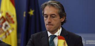 Post de Ayudas de hasta 400€ a desahuciados en el nuevo plan de Vivienda