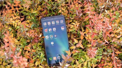 Cómo saber si tu móvil está afectado por el fallo 'Meltdown' o 'Spectre' (y qué hacer)