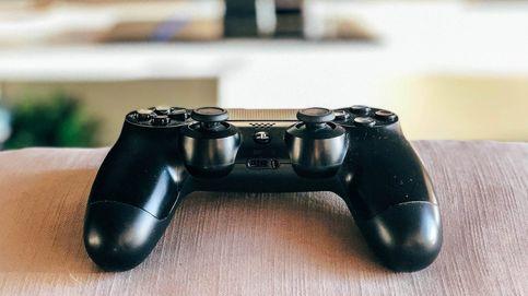 Los 5 videojuegos más vendidos de Amazon y El Corte Inglés para hijos adolescentes
