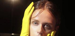 Post de Hirudoterapia: lo último en belleza extrema para tener una piel perfecta