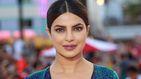 Priyanka Chopra, íntima de Meghan Markle, invierte en el Tinder feminista