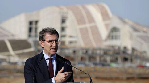 Pulso entre la Xunta y el Gobierno por un plus de hasta 800 euros a los funcionarios
