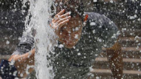 El sistema inmunitario se relaja en verano y te hace más vulnerable
