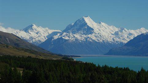 Nueva Zelanda, el mejor país para sobrevivir al colapso de la sociedad