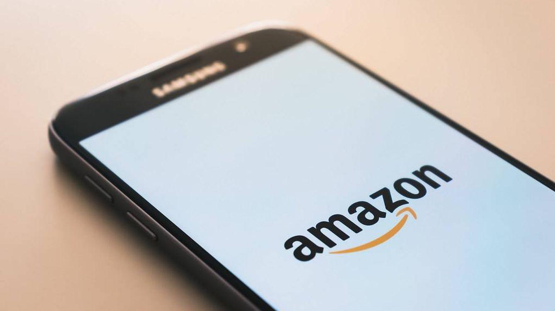 Trucos y funciones desconocidas para encontrar los mejores chollos en Amazon