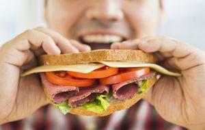 5 claves para realizar un sándwich perfecto y que no se desmorone