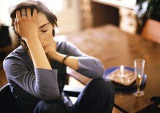 Foto: Nuevas formas de atajar la depresión: alternativa farmacológica al Prozac