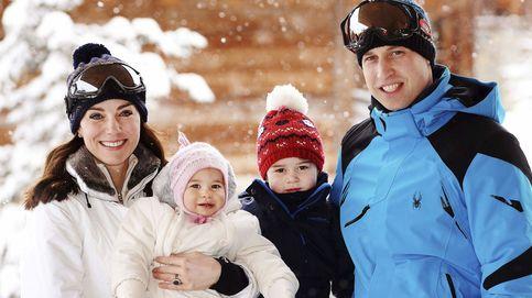 PETA critica duramente a Kate Middleton por utilizar esta prenda