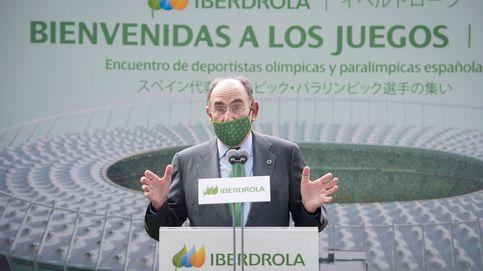 Fiscalía: Iberdrola manipuló facturas de Villarejo para ocultar conceptos conocidos por Galán