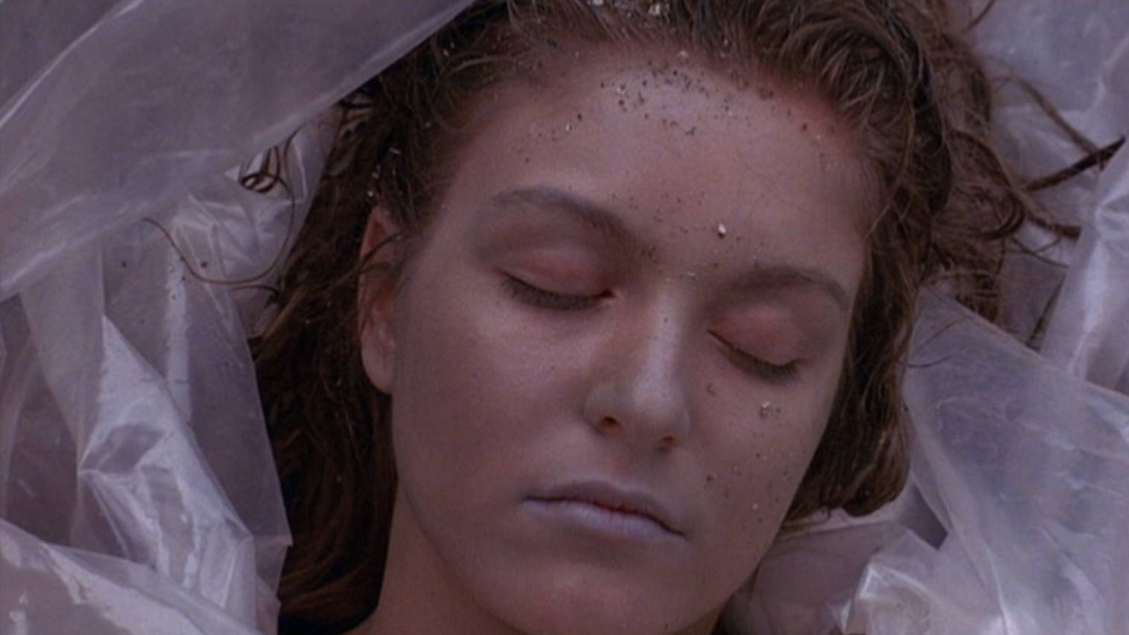 Foto: La verdadera historia de 'Twin Peaks': el brutal asesinato que inspiró la serie