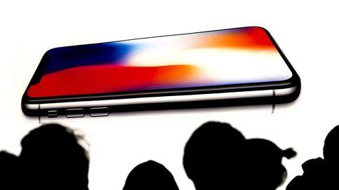 Keynote de Apple en directo: estos son los nuevos iPhone, Watch y mucho más