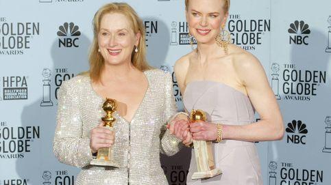 ¿Quiénes han sido las actrices mejor pagadas del mundo este 2020?
