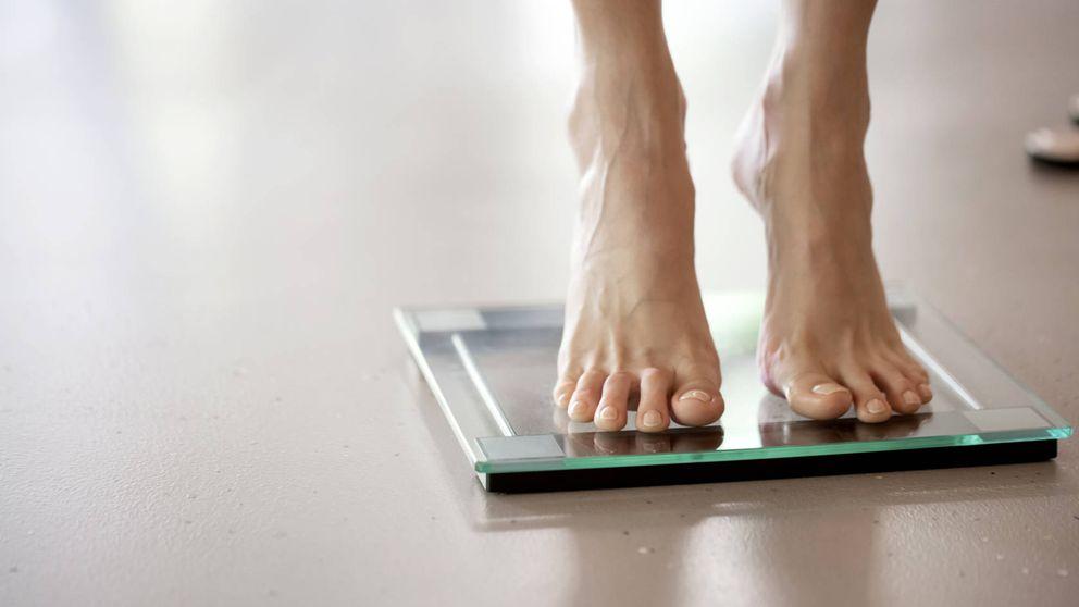 8 consejos para seguir una de las dietas más eficaces que existen