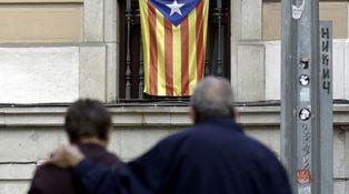 España nos roba