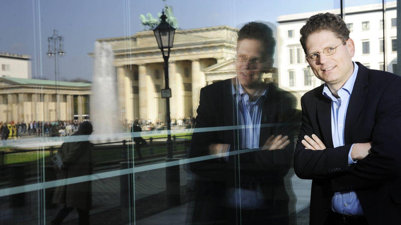 El forense del euro advierte: una segunda ola del virus desencadenará bancarrotas masivas