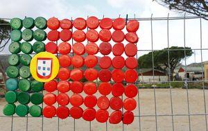 La convulsión portuguesa agita otra vez las aguas de la deuda periférica