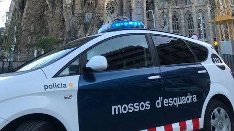 Herido grave un hombre tras el cuarto ataque producido en Barcelona en las últimas horas