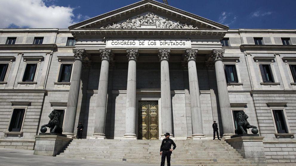 Entre la abogacía y la influencia: los despachos se apuntan al 'lobby'