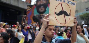 Post de Caramelos y antidepresivos: el desgarro de la diáspora intelectual venezolana en España