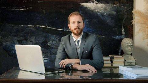 Empresario, amante del lujo y soltero: tenemos nuevo duque de Fernandina tras años de litigio