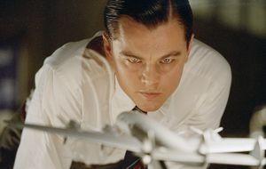 Los 40 años de DiCaprio: la superestrella tentada por Gemio