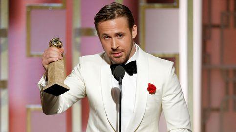 'La La Land' da el do de pecho en los Globos de Oro: se lo lleva todo